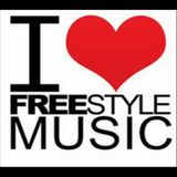 FREESTYLE CLASSICS MIX TAPE VOLUME 1 (WHAT DO YOU REMEMBER?)