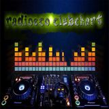 "Radioeco Clubchart ""Are you ready for NYE 2014?"""