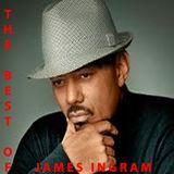 The Best of James Ingram