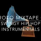 Swingy Hip-Hop Instrumentals - Mixtape 09
