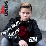 Creeps Beats Mixtape #4