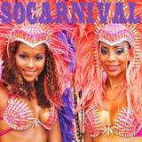 Socarnival (2014)