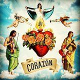 Corazon - The Love Podcast