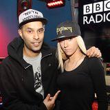 Flava D BBC 1Xtra DJ Guest Mix 13/3/13