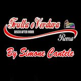 Frutta & Verdura after hour Roma :: 8 Dicembre special opening :: Simone Cantele ::