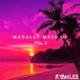 Magaluf Mashup - Vol.3