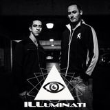 ILLuminati '15 Thanksgiving Radio Club Mix