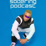 Special Episode ft DJ Speedsta
