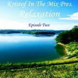 Kristof - Relaxation 2