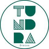 TUNDRA Radio Programa #7