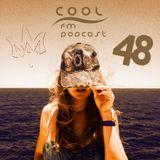 C.O.O.L.FM (Podcast #48)
