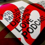 DEEPN LOVE Podcast 20