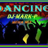DJ-MARK-P STUDIO RÉMIX =01= DANCE MÉGA HITS 2016