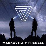 MARKOVITZ+FRENZEL = ALL THE MINDS
