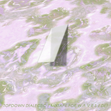 Topdown Dialectic - Mixtape For W Λ V E S 061