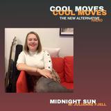 Midnight Sun w/ Julianne Fjell - E.P 1 [Scandinavian Indie]