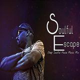 DJ@Prime Funky Soulful House Mix 6-25-18 - SoulfulEscape