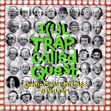 I(L)L TRAP CALLED QUEST mix