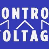 Control Voltage#2017-01-2