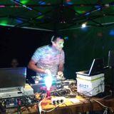 X-basse_CoolNight_Bistro_vol.4