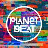 Planet Beat RPS2 - 1x01 Electro-cumbia Colombia