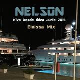 Eivissa Mix June 2015