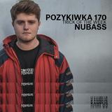 Pozykiwka #170 feat. NuBass