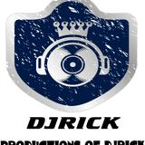RICK MIX #24
