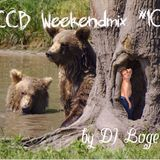 CCB WEEKENDMIX#10 Dj Boge