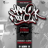 DJ Philly & 210 Presents - Trackside Burners Radio Show 183 - Marco Polo Dedication & interview