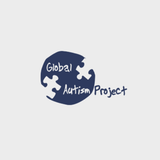 Global Autism Project: Training Staff at Autism Centers Around the World