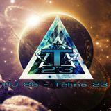 DJ 8b - 2016 23 - Tekno 23