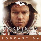 Hardigan News 04