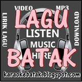 VDC MF-Fandy-BATAK-manduda-Boyani-Breakbeat