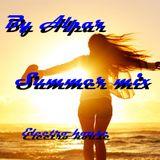 Summer mix 2014# Alp@r