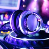 A Full Of Deep House And Some House 2018 - Mixed By DJ AASM