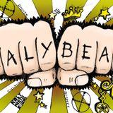KALYBEAT- Kalymistic Reggae mix- july 2013