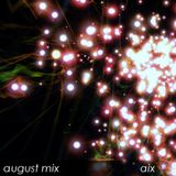 august mix