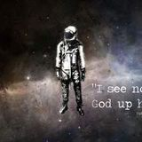 God's.Exploration.of.space...(the lady & trance..i.see.no.god.up.here.mashup)