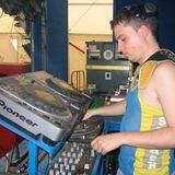 Shoot Your 45 Sound Clash - Groningen (Holland) - 03-06-2012 - 90 Degree Warm Up Round