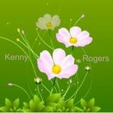 Kenny Rogers' Duet Songs