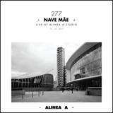 Alinea A #277 Nave Mae