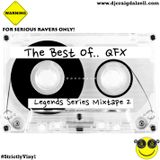 The Best Of.. QFX (Legends Series Mixtape2) .. Compiled & Mixed by Craig Dalzell