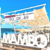 #Mambo2018