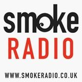 Smoke Radio Live 3pm-5pm 14/03/2013