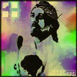 FNMB Podcast - Jizzcast - Episode 2