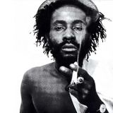 Burning Spear Roots Mix