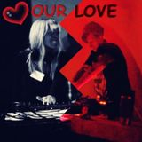OUR LOVE by *Frau Hase* B2B Ralle*