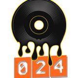 Label Leaks - File 024 - 07.08.2013