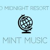 (FULL) mint music vol.1 / mixed by Katsuya Kanno